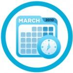 calcolatore delle settimane in gravidanza