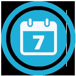 Calendario Settimane Gravidanza Calcolo.Calcolo Della Settimana Di Gravidanza Calcolatori Gravidanza