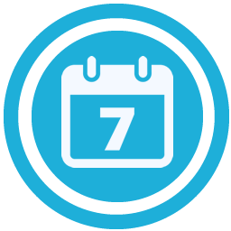 Calendario Della Gravidanza Calcolo.Calcolo Della Settimana Di Gravidanza Calcolatori Gravidanza