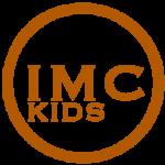 calcolo IMC bambini bambine ragazzi o ragazze da 0 a 19 annni