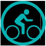 calcolatrice_consumo_calorico_bici