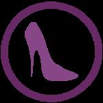 convertitore_scarpe_donna