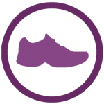 convertitore_scarpe_uomo