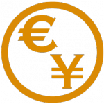 convertitore_yuan_euro