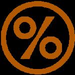 percentuale-de-massa-grassa