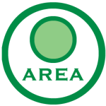 area_cerchio
