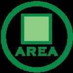 area_quadrato