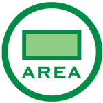 area_rettangolo