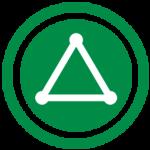 area_triangolo