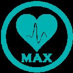 Calcolare frequenza cardiaca max