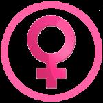 gender-girl