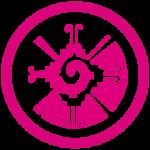oroscopo-maya