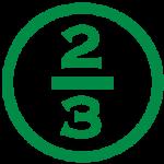 calcolatrice-frazioni