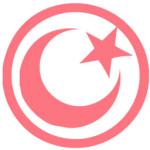 calendario-islamico