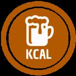 calorie-alcol