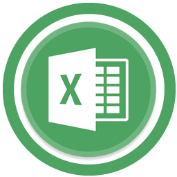 Velocità dating Excel