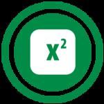 equazione-secondo-grado