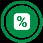 percentuale_incremento