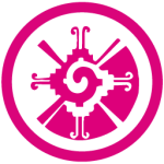 zodiaco_maya