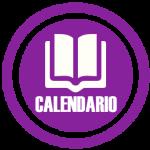 calendario_letture