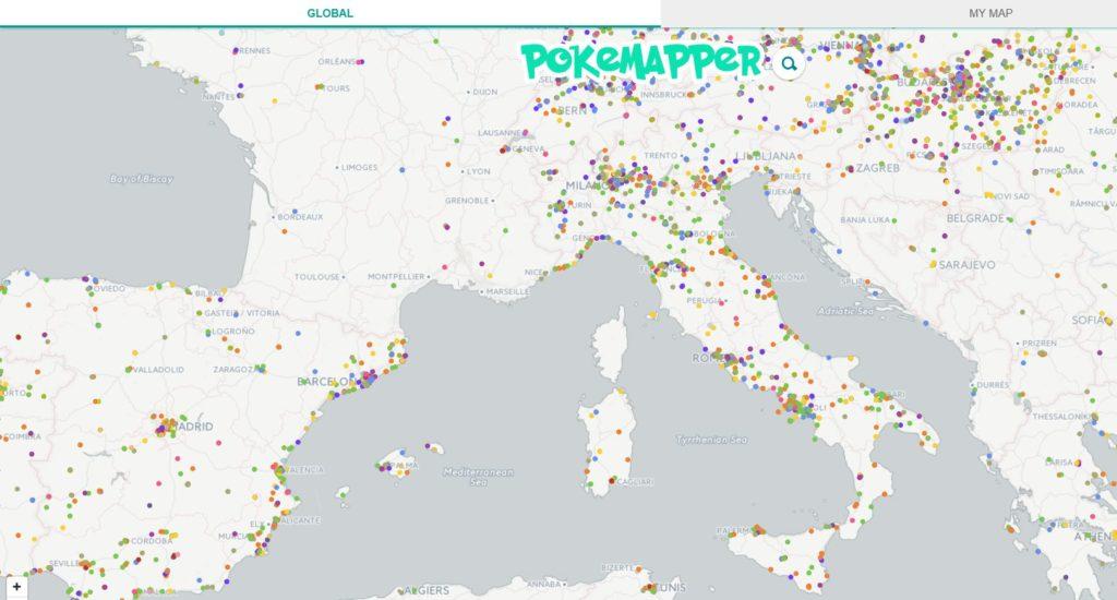 pokemapper-it-mappa