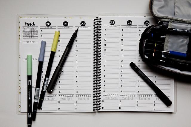 Calendario Gravidanza Corrispondenza Mesi Settimane.Quante Settimane Ci Sono In Un Mese Quante Settimane Ha