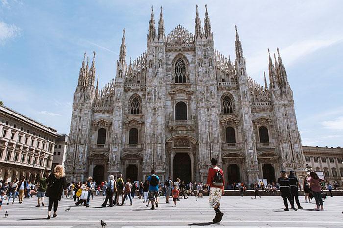 E Ha Provincia Quanti Milano Fa Milano Abitanti 8npqng