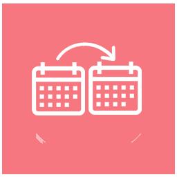 Calcolo Giorni Calendario.Calcola Giorni Tra Due Date Contare I Giorni