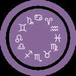 Calendario Persiano Conversione.Calcolare Data Nel Calendario Persiano I Convertitore Di Date
