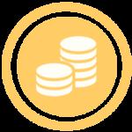 Calcolatrici finanziarie | Calcolatrici per la scuola e grafiche ...