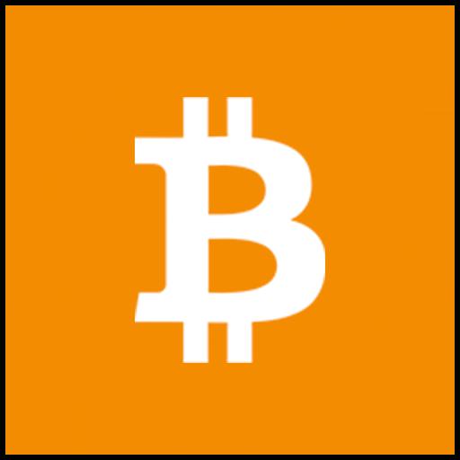 miglior mercato darknet portafoglio bitcoin lavoro per bitcoin reddit