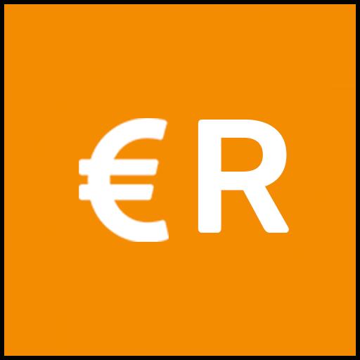 la conversione di bitcoin a zar)